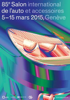 ABT Sportsline France sera au Salon de Genève du 5 au 15 mars 2015